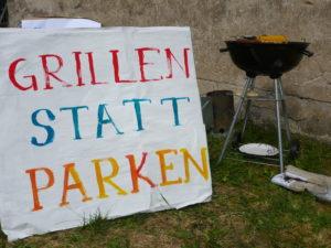 Mieterinitiative Moltkestraße / Vonovia: Erste Fortschritte im Dialog
