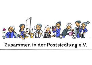 Read more about the article Das war das Jahr 2020 in Bildern – unser fotografischer Jahresrückblick…