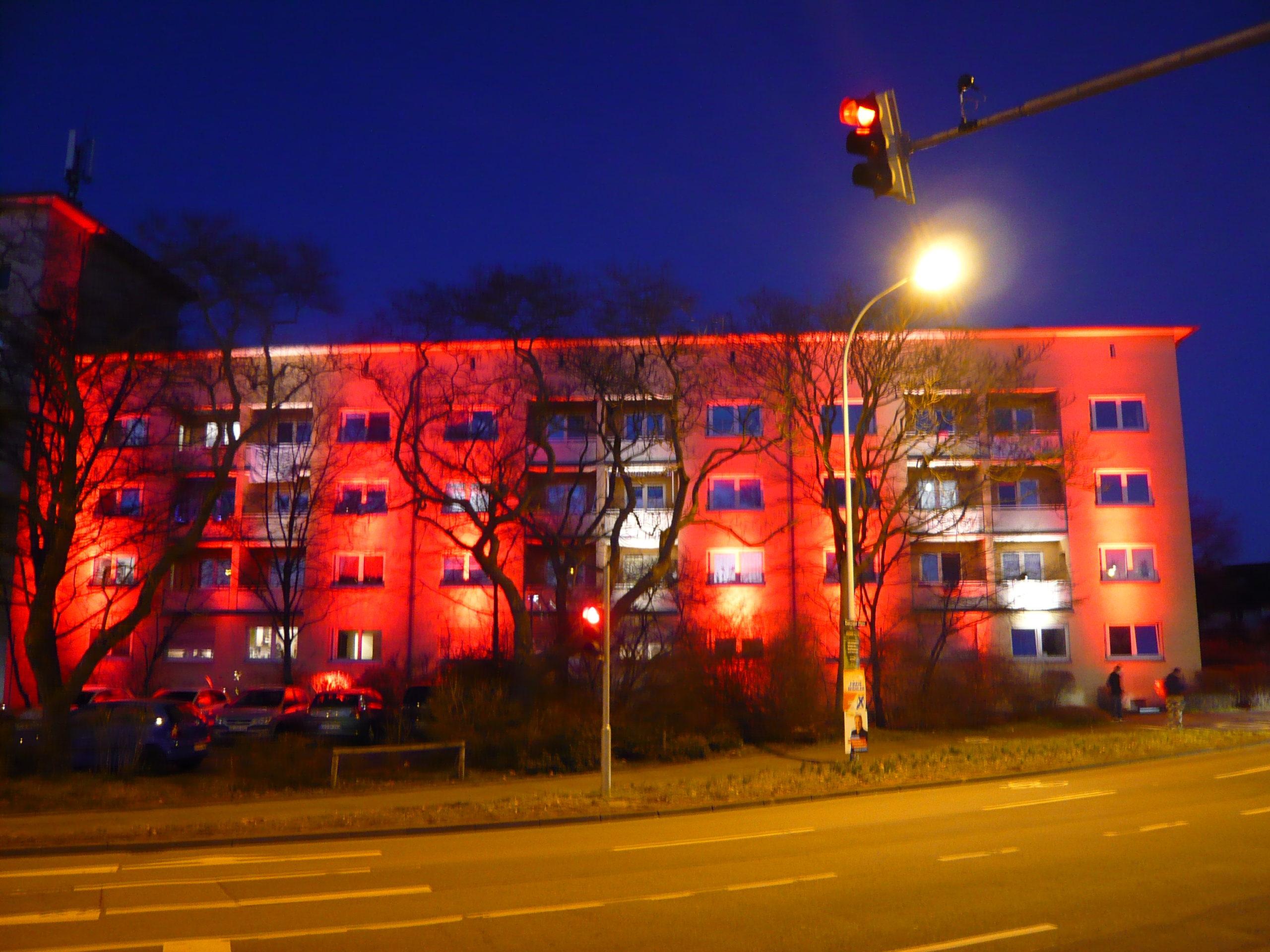 Read more about the article VONOVIA-Häuser im Quartier: Einbrüche ohne Einbruchsspuren bringen bundesweiten Generalschlüssel ans Tageslicht…
