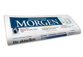 You are currently viewing Umsonstladen: Überregionaler Bericht über uns u.a. in Tageszeitungen des Mannheimer Morgen