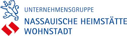 Read more about the article Dankeschön, Nassauische Heimstätte!