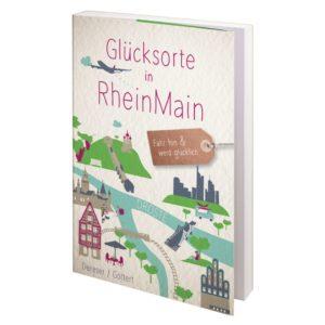 """Read more about the article Kiosk 1975: Wir werden ein """"Glücksort"""" im neuen Reiseführer des Droste-Verlags…"""