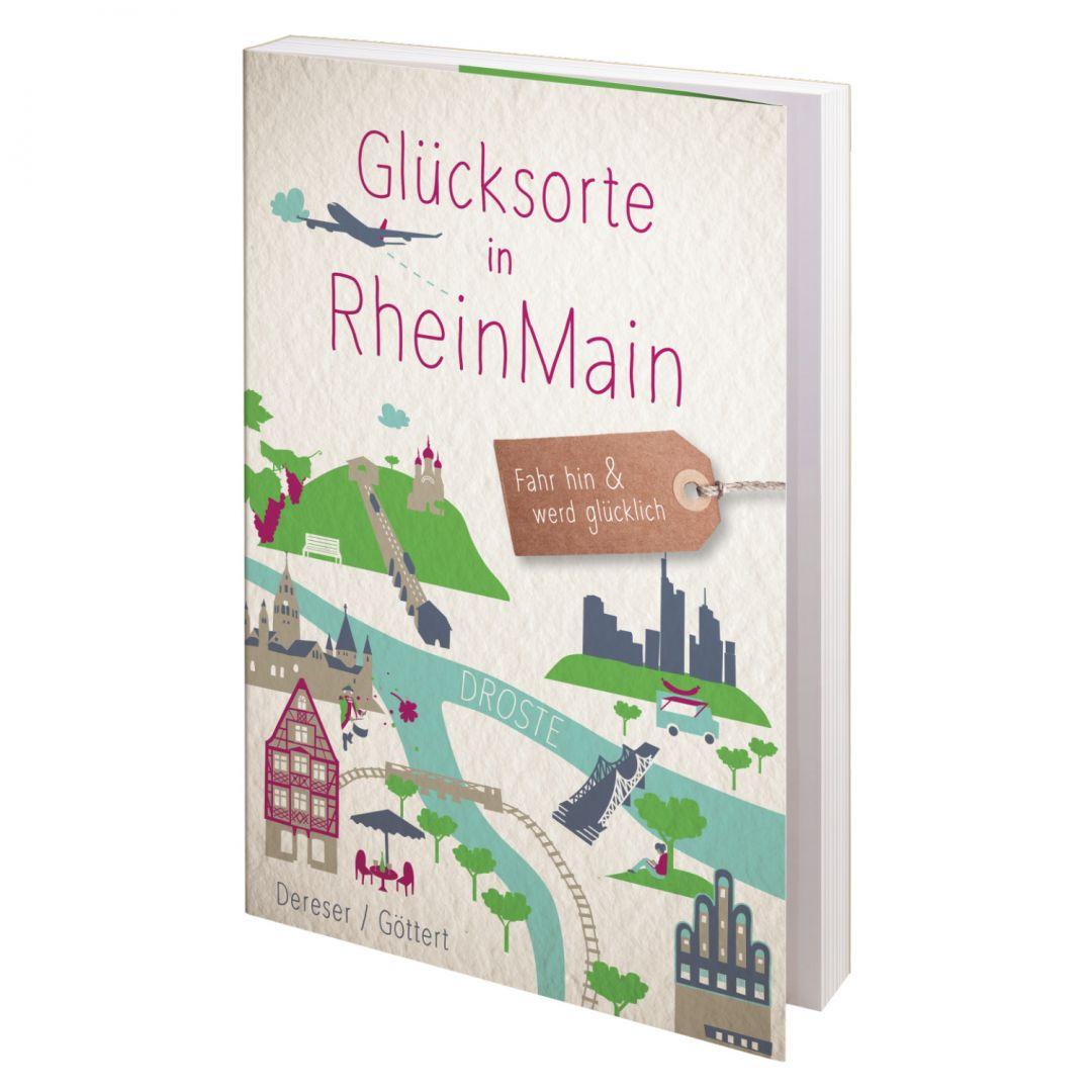 """You are currently viewing Kiosk 1975: Wir werden ein """"Glücksort"""" im neuen Reiseführer des Droste-Verlags…"""