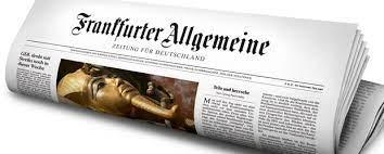 Read more about the article Kiosk 1975: Toller Artikel in der Frankfurter Allgemeinen Zeitung (FAZ) über unseren Landesdenkmalschutz-Preis…