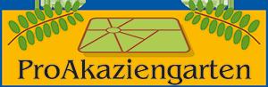 You are currently viewing Akaziengarten: Einladung zur Führung über den Baum des Jahres am 02. Oktober 2021